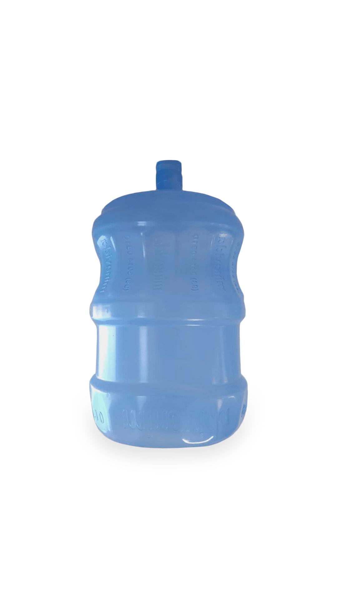 Galao Especial para armazenamento de água